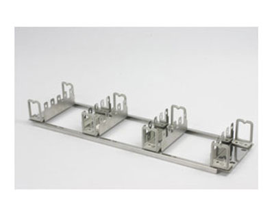19-Back-Mount-Frame-15-Way-Non-Recessed