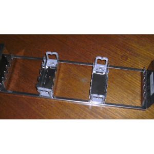 19-Back-Mount-Frame-15-Way-Recessed
