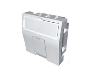 86x86-face-plate-for-1-RJ45