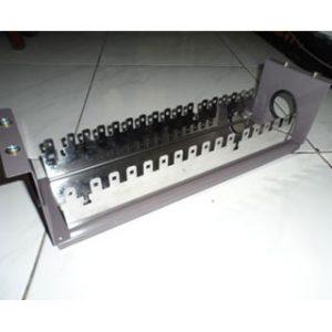 DDF-Panel-19-120-Ohm