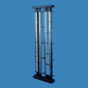 Double-Vertical-Frame-108A