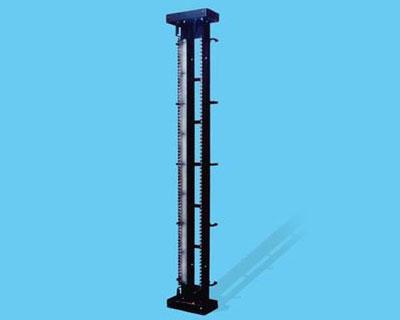 Single-Vertical-Frame-108A