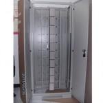 Cabinet Rack K52