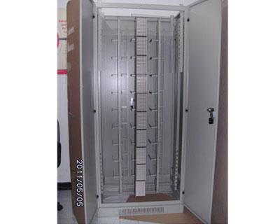 Cabinet-Rack-K52