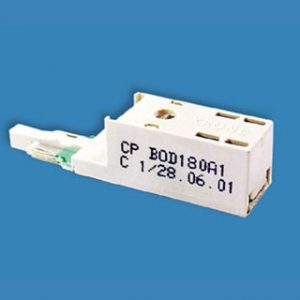 Comprotect-2-1-CP-BOD-180-A