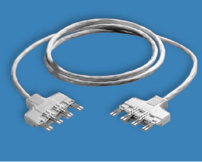 HIGHBAND-2-4-pair-to-4-cord