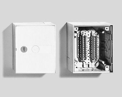 Kronection-Box-II