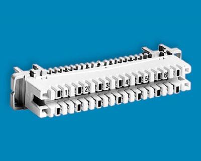 LSA-Profil-Disconnection-2-6x3